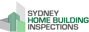 inspections logo