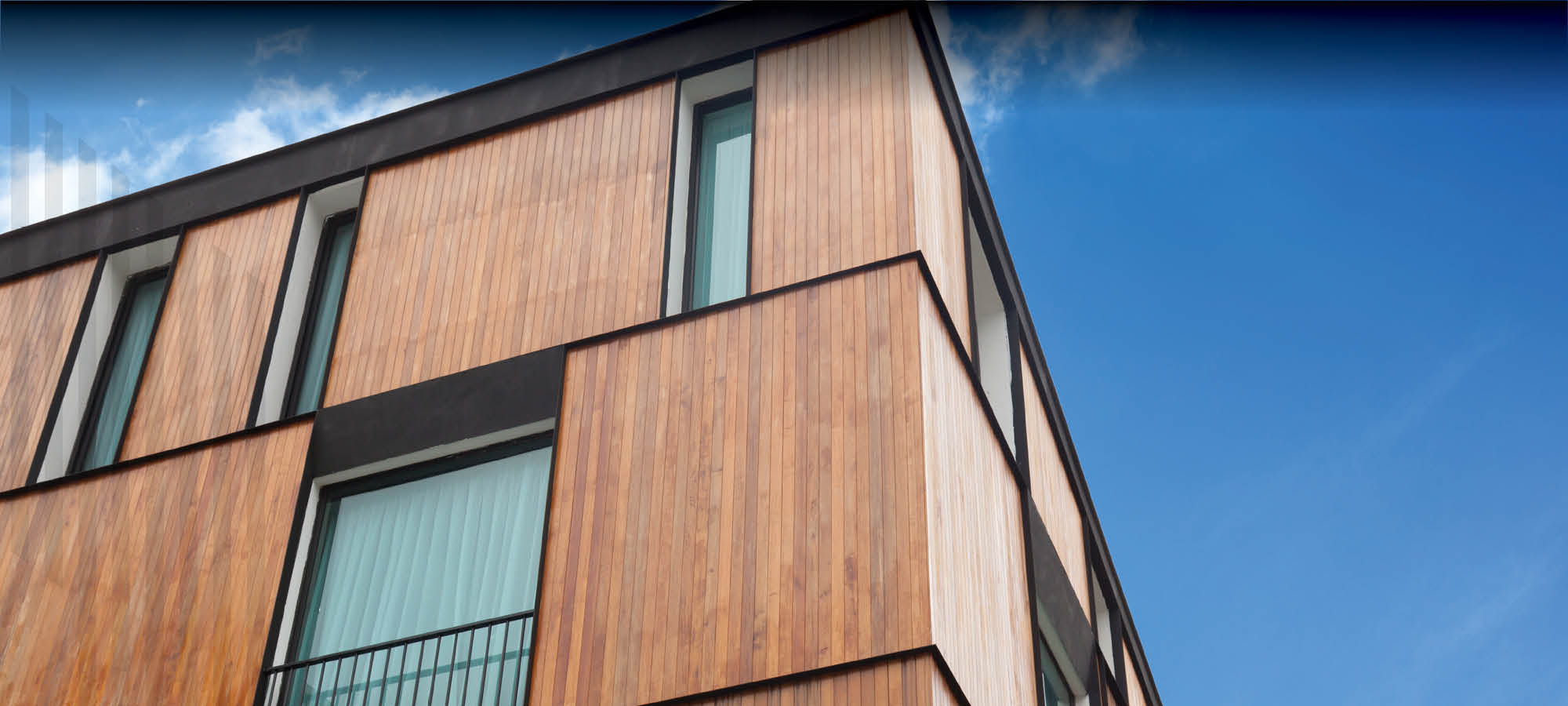 architectual designs